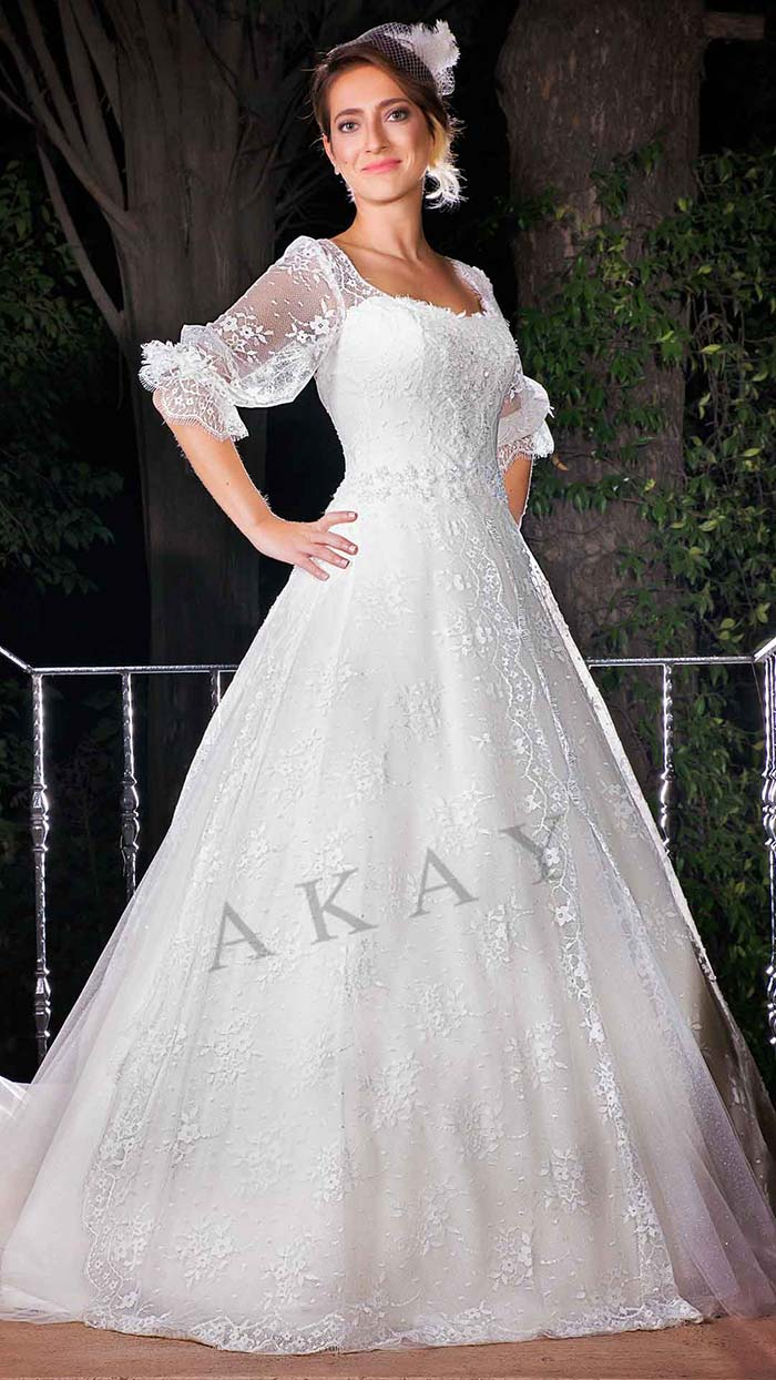 Abiti-sposa-Akay-primavera-estate-2016-look-59