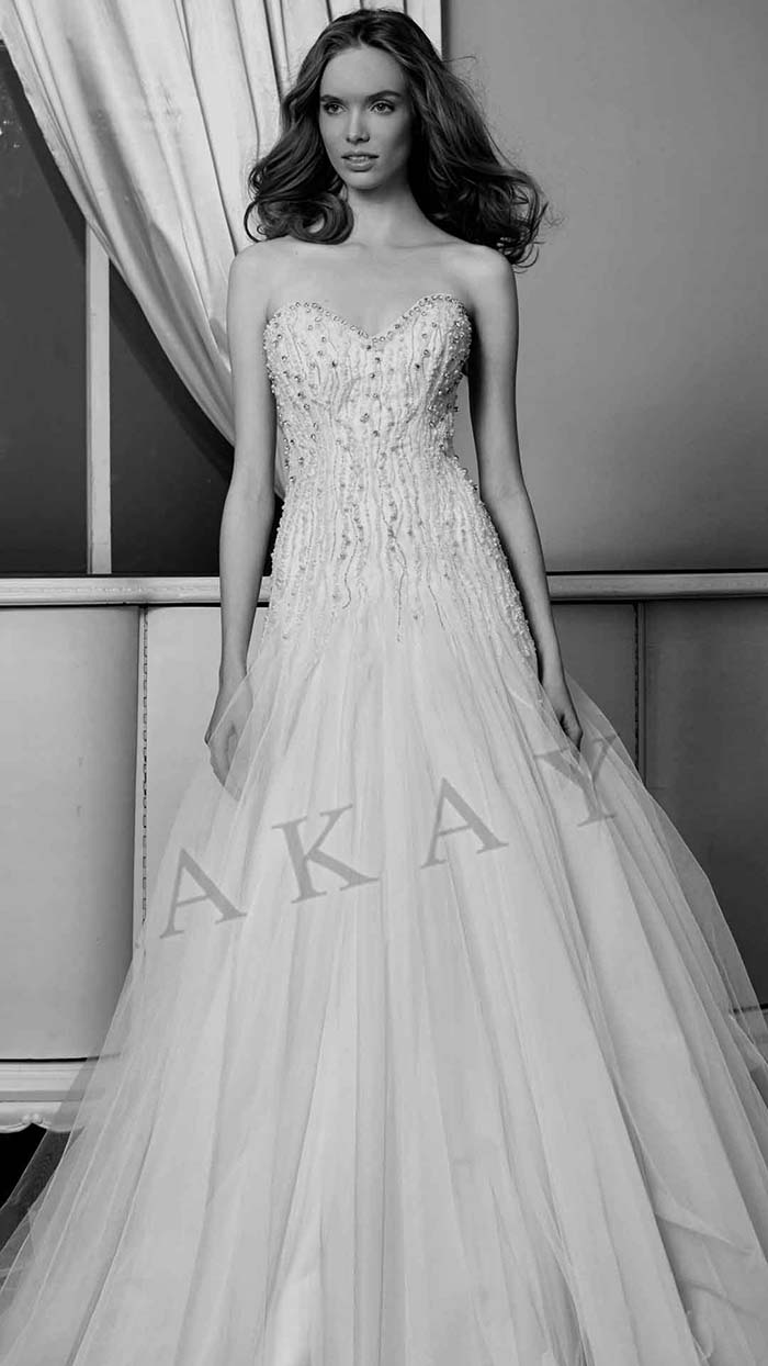 Abiti-sposa-Akay-primavera-estate-2016-look-60