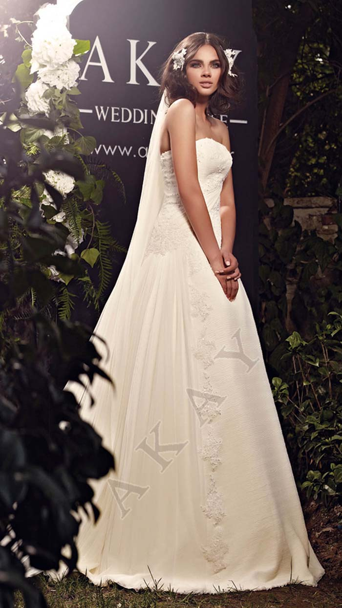 Abiti-sposa-Akay-primavera-estate-2016-look-64