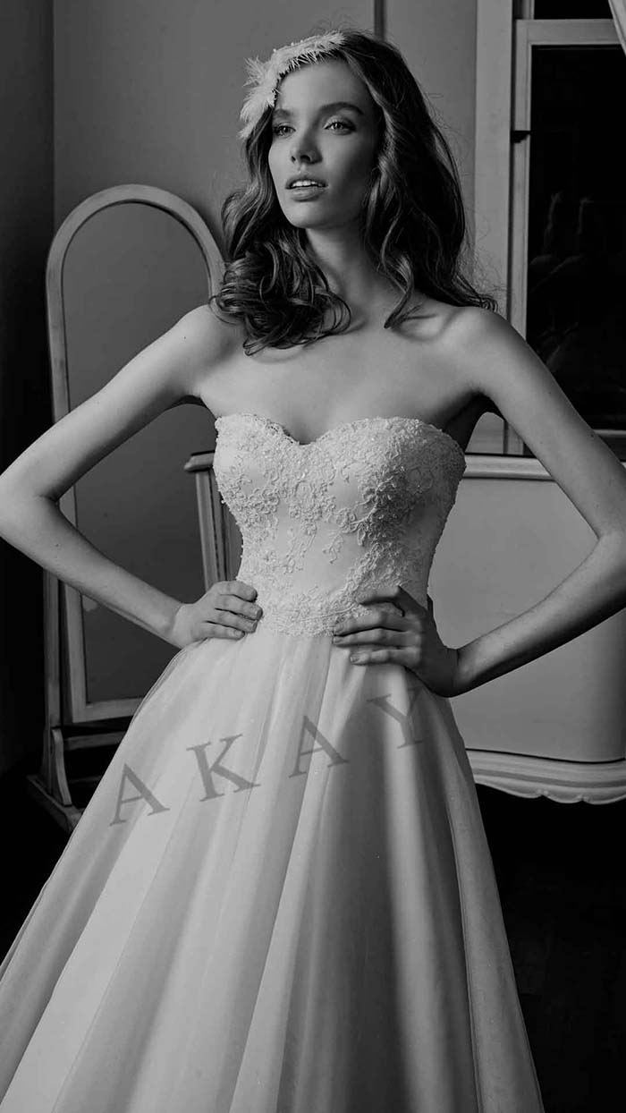 Abiti-sposa-Akay-primavera-estate-2016-look-68