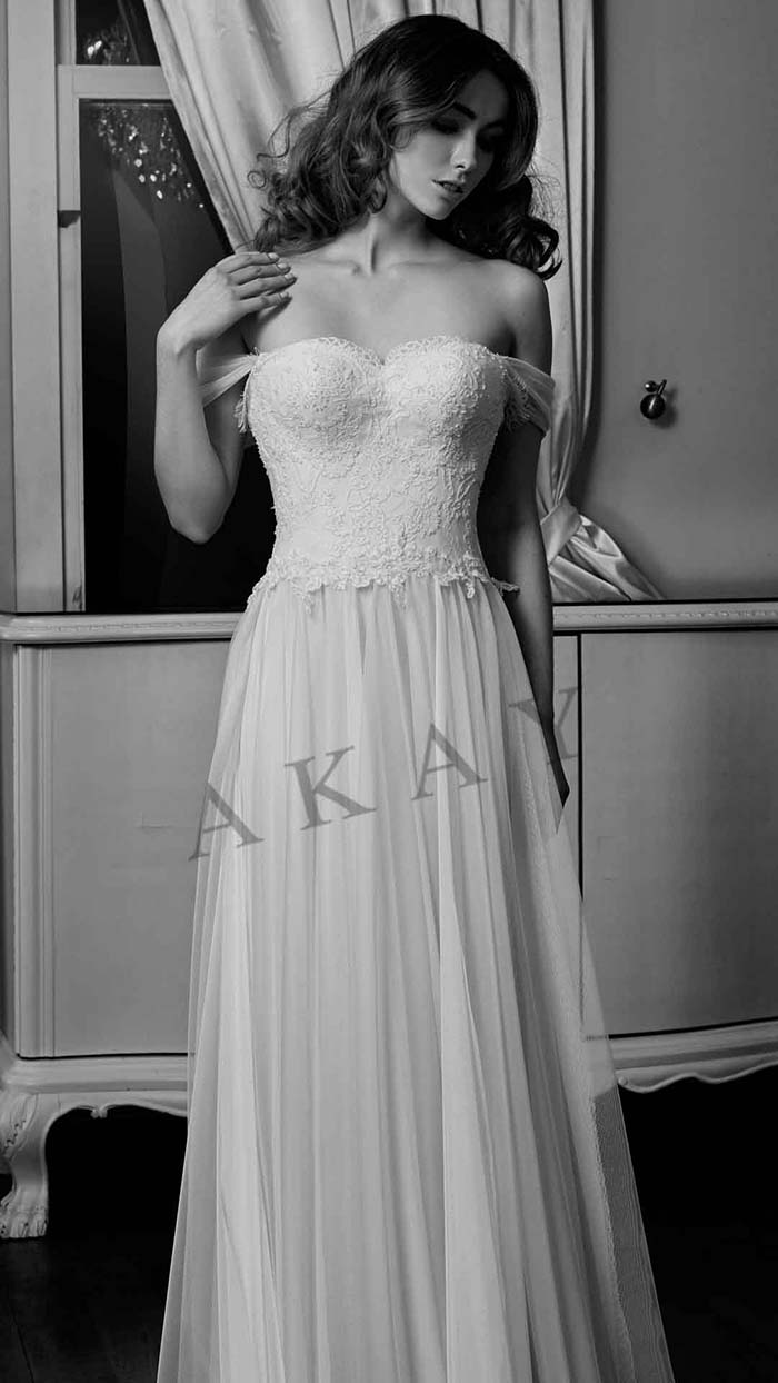 Abiti-sposa-Akay-primavera-estate-2016-look-69