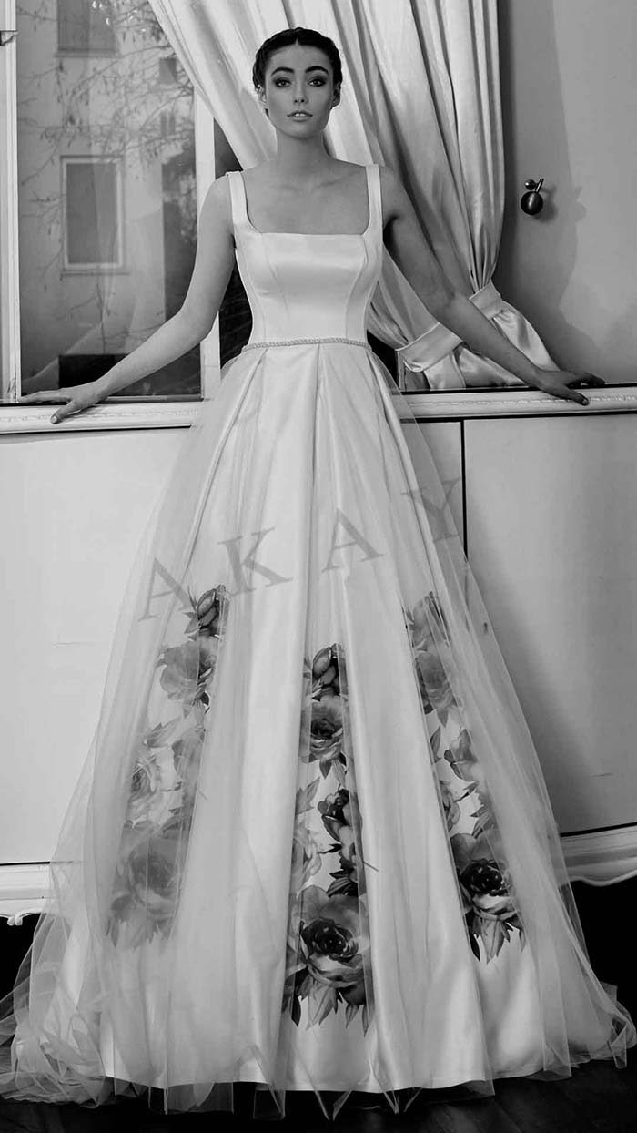 Abiti-sposa-Akay-primavera-estate-2016-look-71