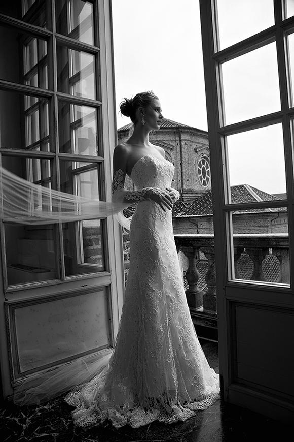 Abiti-sposa-Alessandra-Rinaudo-primavera-estate-2016-4