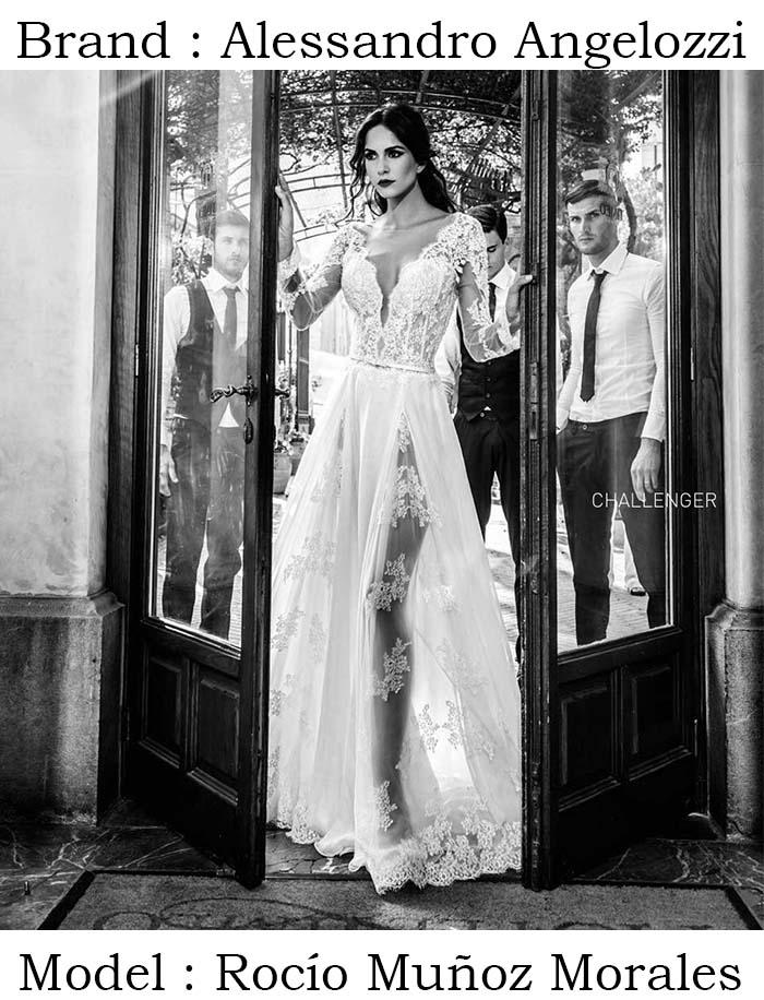 Abiti-sposa-Alessandro-Angelozzi-primavera-estate-2016-13