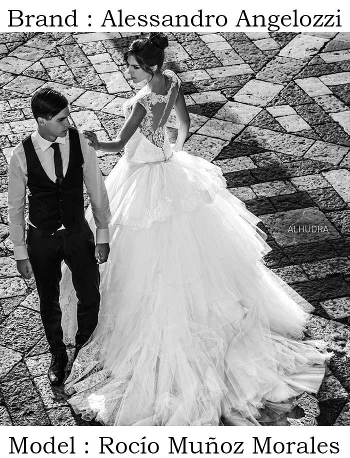 Abiti-sposa-Alessandro-Angelozzi-primavera-estate-2016-22