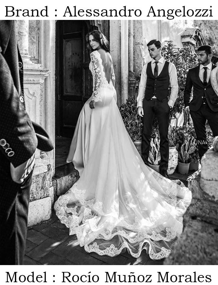 Abiti-sposa-Alessandro-Angelozzi-primavera-estate-2016-25