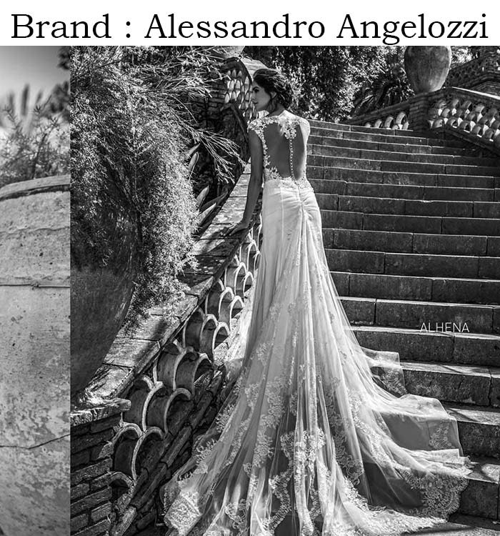 Abiti-sposa-Alessandro-Angelozzi-primavera-estate-2016-29