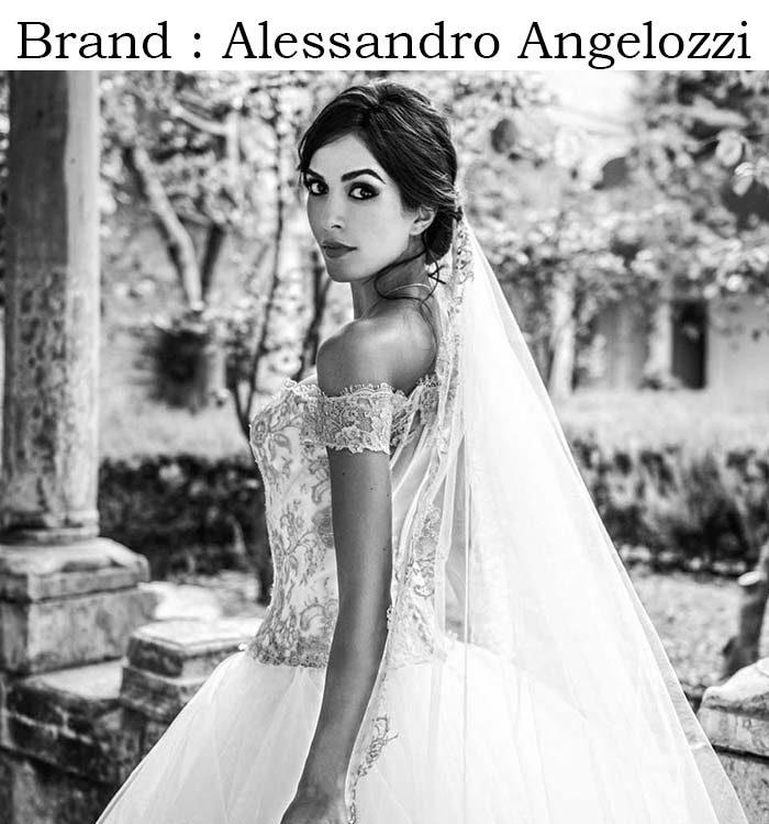 Abiti-sposa-Alessandro-Angelozzi-primavera-estate-2016-5