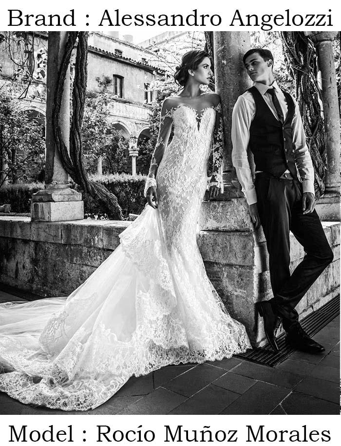 Abiti-sposa-Alessandro-Angelozzi-primavera-estate-2016-7