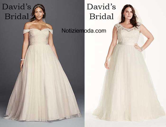 Abiti-sposa-David's-Bridal-primavera-estate-2016-curvy