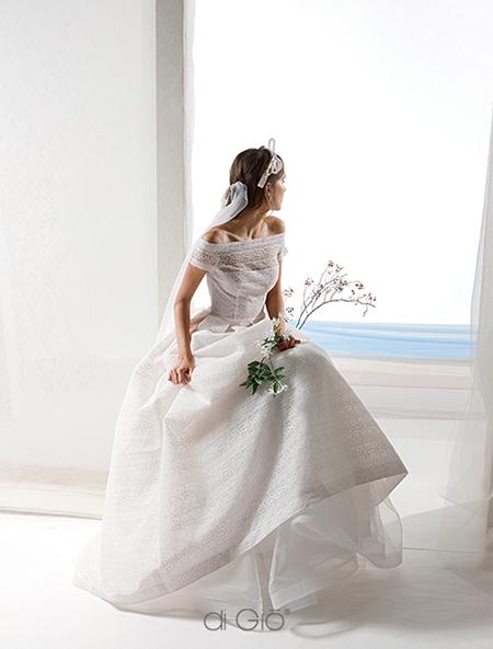 Abiti-sposa-Le-Spose-Di-Gio-primavera-estate-2016-5