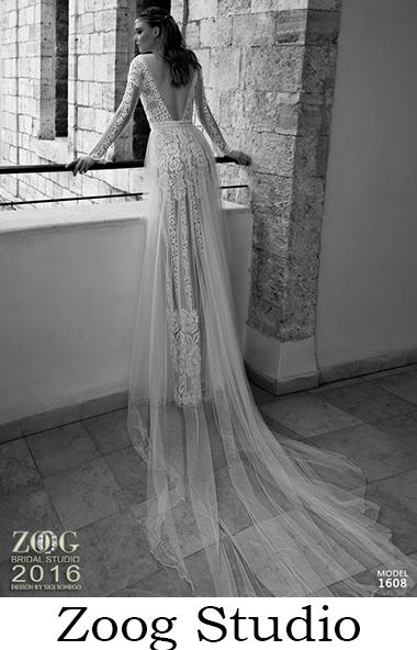 Abiti-sposa-Zoog-Studio-primavera-estate-2016-17