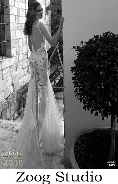 Abiti-sposa-Zoog-Studio-primavera-estate-2016-19