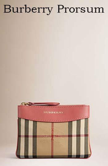 Borse-Burberry-Prorsum-primavera-estate-2016-donna-30