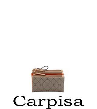 Borse-Carpisa-primavera-estate-2016-donna-look-1
