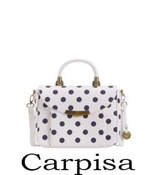 Borse-Carpisa-primavera-estate-2016-donna-look-10