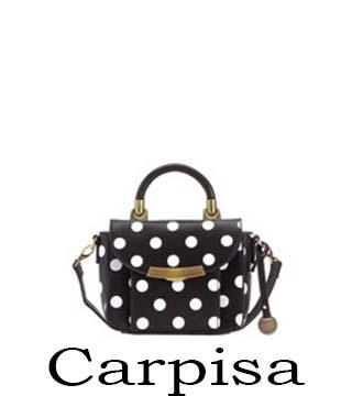 Borse-Carpisa-primavera-estate-2016-donna-look-11