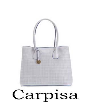 Borse-Carpisa-primavera-estate-2016-donna-look-12