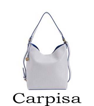 Borse-Carpisa-primavera-estate-2016-donna-look-14