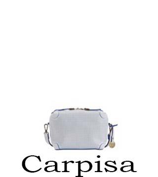 Borse-Carpisa-primavera-estate-2016-donna-look-15