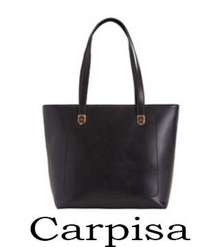 Borse-Carpisa-primavera-estate-2016-donna-look-16