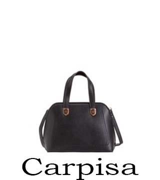 Borse-Carpisa-primavera-estate-2016-donna-look-17