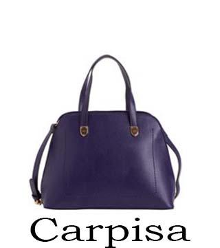 Borse-Carpisa-primavera-estate-2016-donna-look-18
