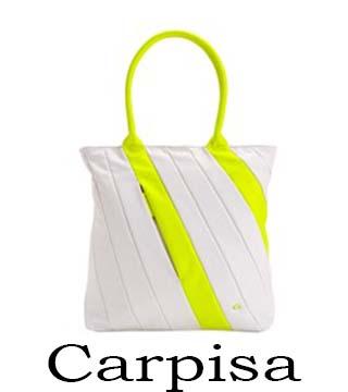 Borse-Carpisa-primavera-estate-2016-donna-look-19