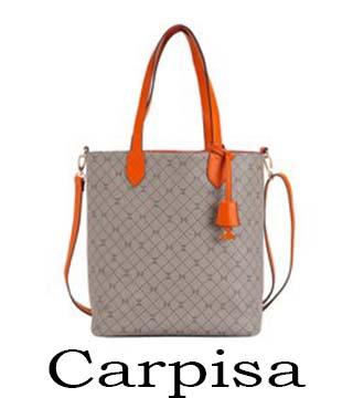Borse Carpisa primavera estate 2016 donna 8b220444420