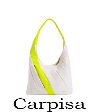 Borse-Carpisa-primavera-estate-2016-donna-look-20
