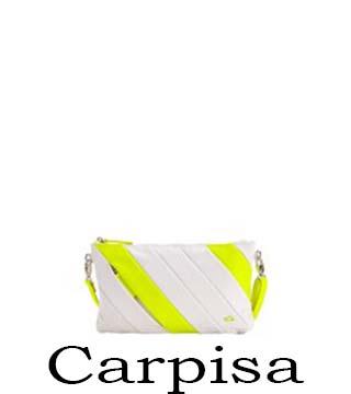 Borse-Carpisa-primavera-estate-2016-donna-look-21