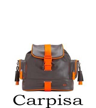 Borse-Carpisa-primavera-estate-2016-donna-look-22
