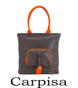 Borse-Carpisa-primavera-estate-2016-donna-look-23