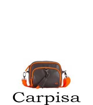 Borse-Carpisa-primavera-estate-2016-donna-look-24