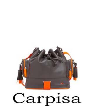Borse-Carpisa-primavera-estate-2016-donna-look-25