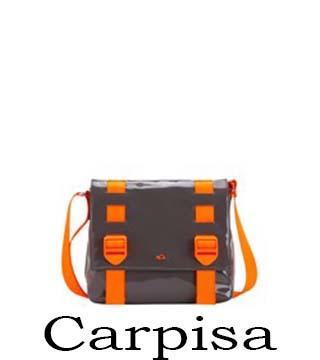 Borse-Carpisa-primavera-estate-2016-donna-look-26