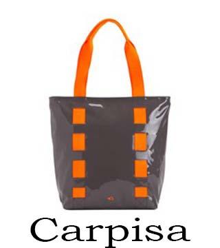 Borse-Carpisa-primavera-estate-2016-donna-look-27
