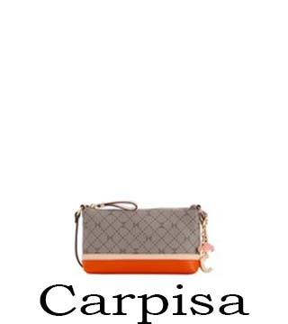 Borse-Carpisa-primavera-estate-2016-donna-look-3