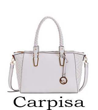 Borse-Carpisa-primavera-estate-2016-donna-look-32