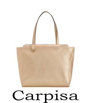 Borse-Carpisa-primavera-estate-2016-donna-look-33
