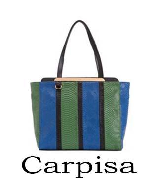 Borse-Carpisa-primavera-estate-2016-donna-look-34