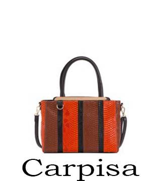 Borse-Carpisa-primavera-estate-2016-donna-look-35