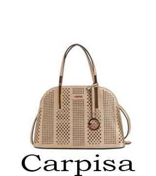 Borse-Carpisa-primavera-estate-2016-donna-look-36