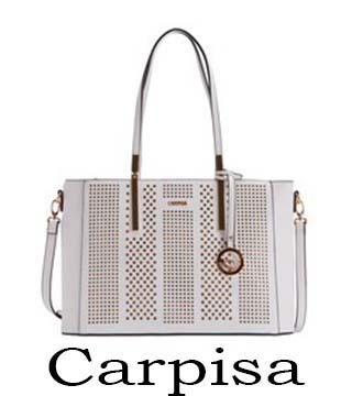 Borse-Carpisa-primavera-estate-2016-donna-look-37