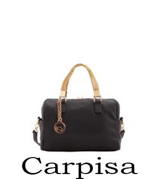 Borse-Carpisa-primavera-estate-2016-donna-look-38