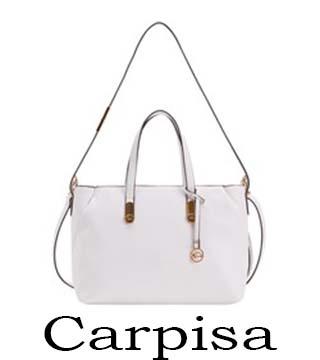 Borse-Carpisa-primavera-estate-2016-donna-look-39
