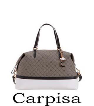 Borse-Carpisa-primavera-estate-2016-donna-look-4