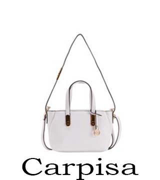 Borse-Carpisa-primavera-estate-2016-donna-look-40