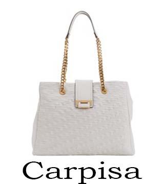 Borse-Carpisa-primavera-estate-2016-donna-look-41