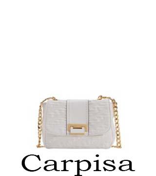 Borse-Carpisa-primavera-estate-2016-donna-look-42